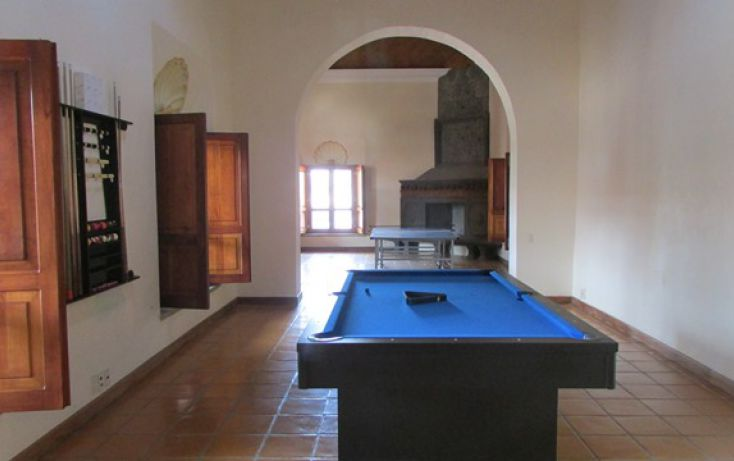Foto de casa en venta en, juriquilla, querétaro, querétaro, 1179603 no 35