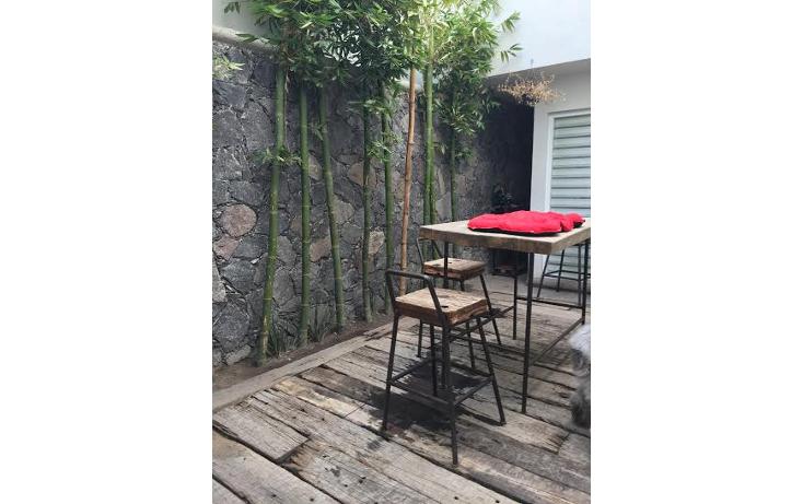 Foto de casa en venta en  , juriquilla, querétaro, querétaro, 1179973 No. 04