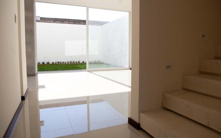 Foto de casa en venta en  , juriquilla, querétaro, querétaro, 1182743 No. 03