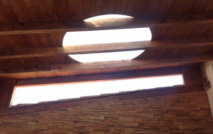 Foto de casa en venta en  , juriquilla, querétaro, querétaro, 1182821 No. 05
