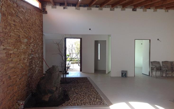 Foto de casa en venta en  , juriquilla, querétaro, querétaro, 1182821 No. 07