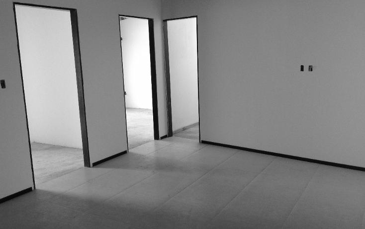 Foto de casa en venta en  , juriquilla, querétaro, querétaro, 1182821 No. 08