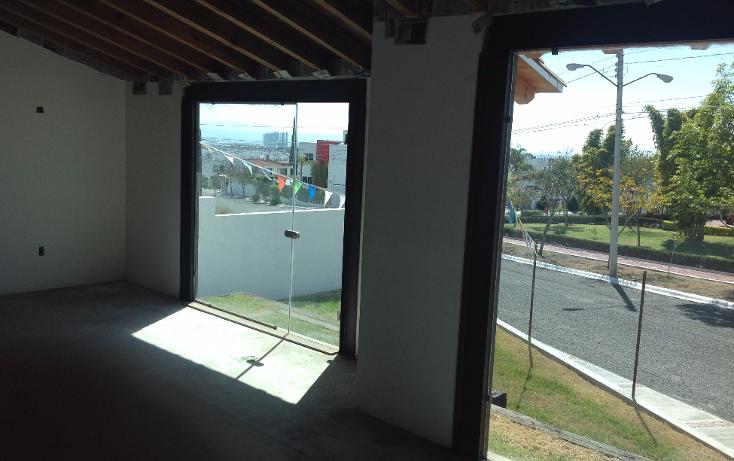 Foto de casa en venta en  , juriquilla, querétaro, querétaro, 1182821 No. 09