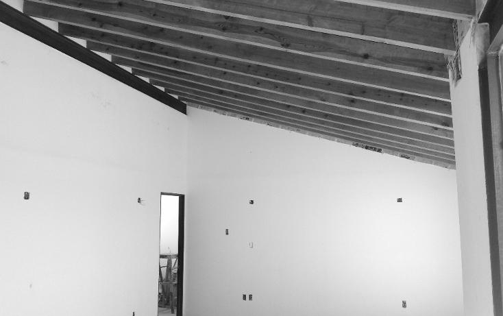 Foto de casa en venta en  , juriquilla, querétaro, querétaro, 1182821 No. 10