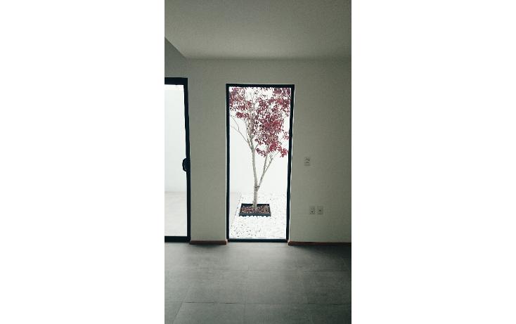 Foto de casa en venta en  , juriquilla, quer?taro, quer?taro, 1185479 No. 04
