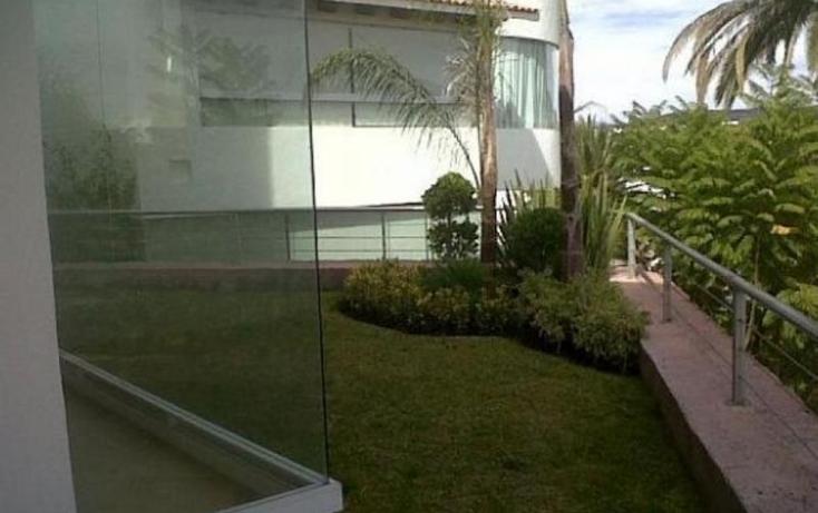 Foto de casa en renta en  , juriquilla, quer?taro, quer?taro, 1185563 No. 05