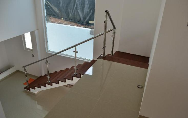 Foto de casa en venta en  , juriquilla, querétaro, querétaro, 1186941 No. 02