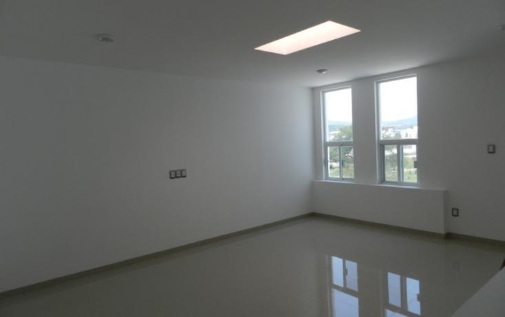 Foto de casa en venta en  , juriquilla, querétaro, querétaro, 1186941 No. 03