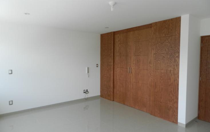 Foto de casa en venta en  , juriquilla, querétaro, querétaro, 1186941 No. 04