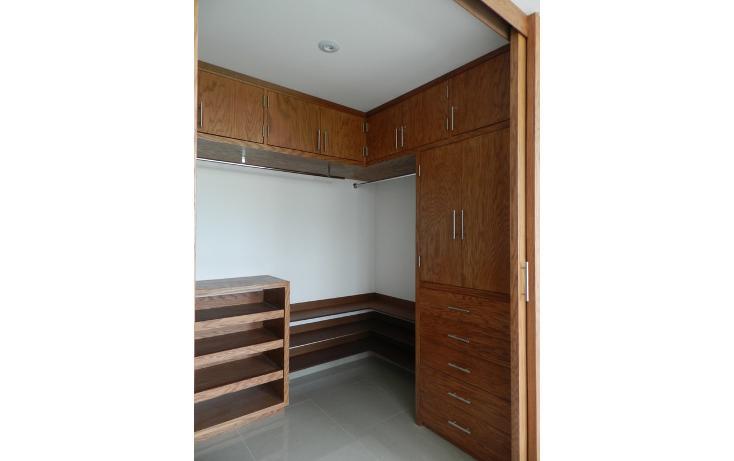 Foto de casa en venta en  , juriquilla, querétaro, querétaro, 1186941 No. 07