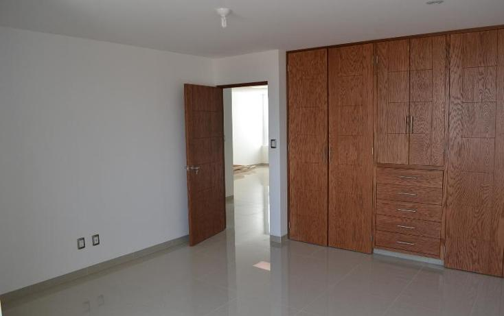 Foto de casa en venta en  , juriquilla, querétaro, querétaro, 1186941 No. 09