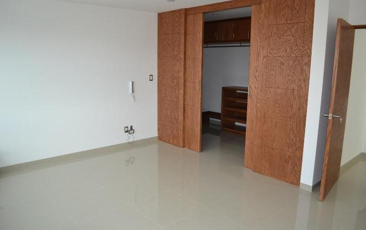 Foto de casa en venta en  , juriquilla, querétaro, querétaro, 1186941 No. 12