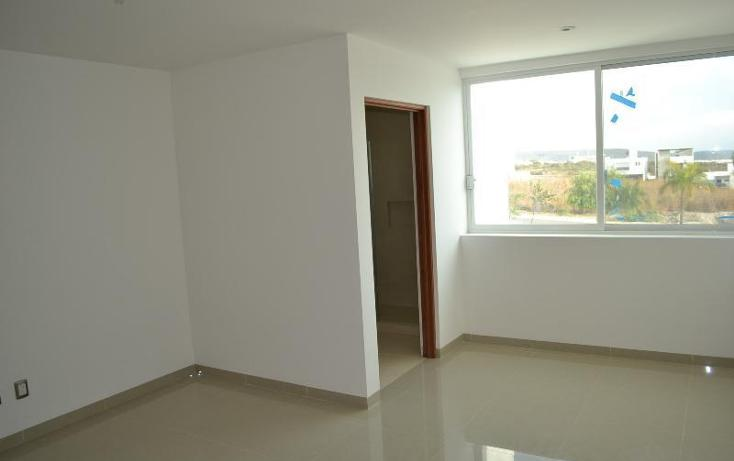 Foto de casa en venta en  , juriquilla, querétaro, querétaro, 1186941 No. 13