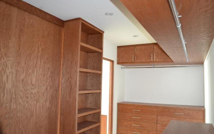 Foto de casa en venta en  , juriquilla, querétaro, querétaro, 1186941 No. 14