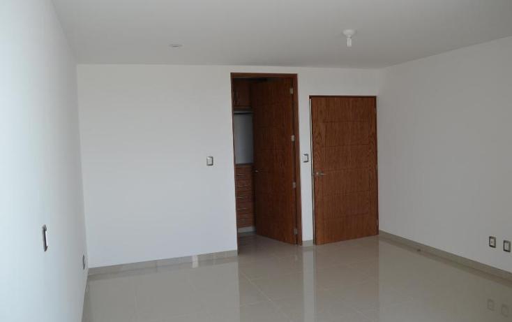 Foto de casa en venta en  , juriquilla, querétaro, querétaro, 1186941 No. 16