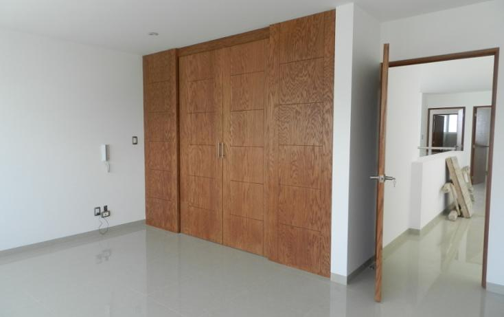 Foto de casa en venta en  , juriquilla, querétaro, querétaro, 1186941 No. 17