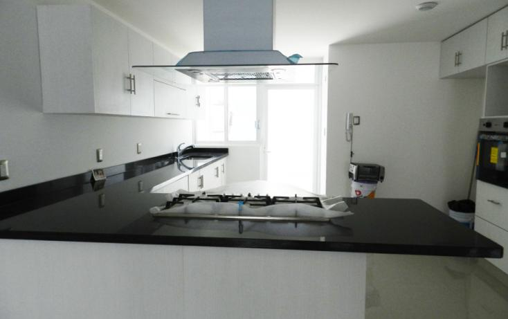 Foto de casa en venta en  , juriquilla, querétaro, querétaro, 1186941 No. 18