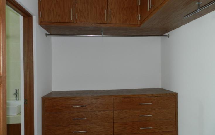 Foto de casa en venta en  , juriquilla, querétaro, querétaro, 1186941 No. 19