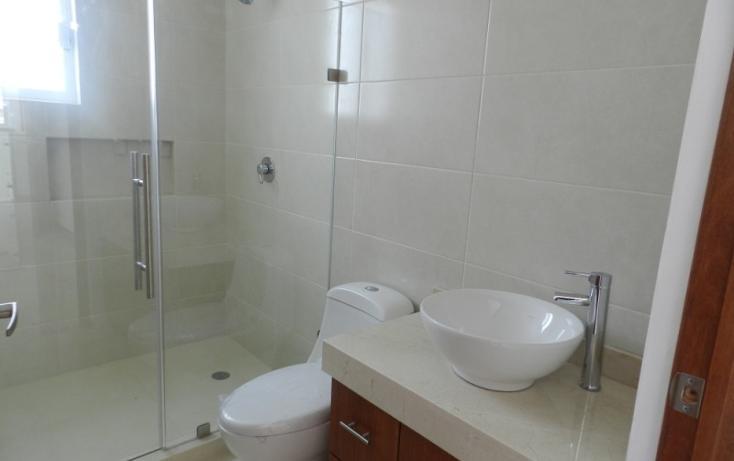 Foto de casa en venta en  , juriquilla, querétaro, querétaro, 1186941 No. 20