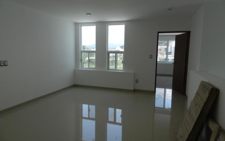 Foto de casa en venta en  , juriquilla, querétaro, querétaro, 1186941 No. 21
