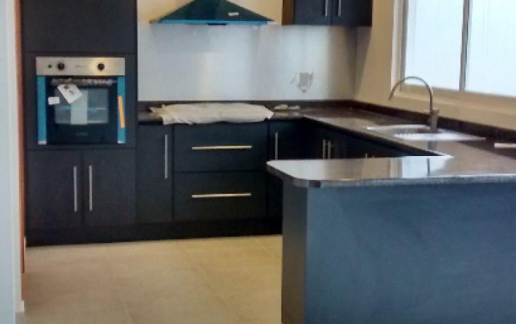 Foto de casa en condominio en renta en, juriquilla, querétaro, querétaro, 1187413 no 01