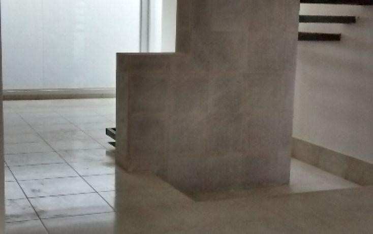 Foto de casa en condominio en renta en, juriquilla, querétaro, querétaro, 1187413 no 02