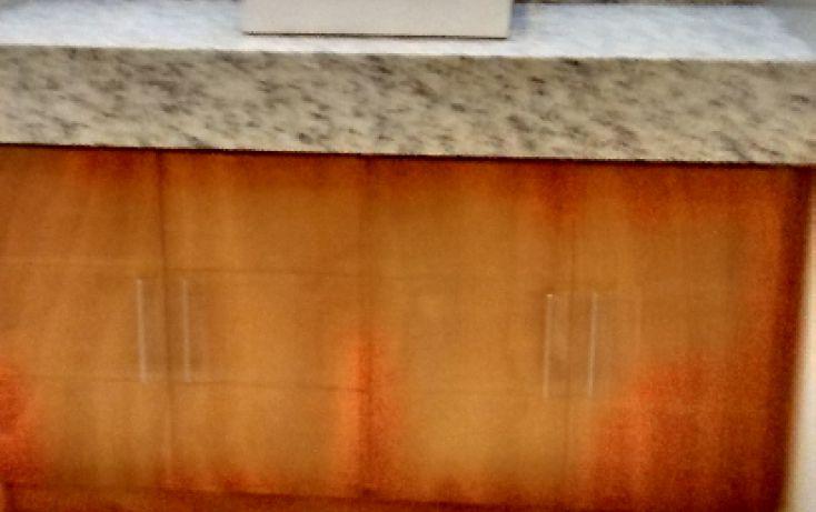 Foto de casa en condominio en renta en, juriquilla, querétaro, querétaro, 1187413 no 04