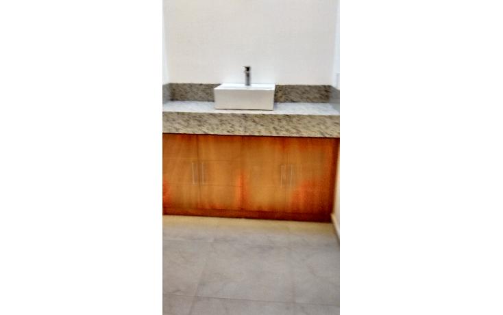 Foto de casa en renta en  , juriquilla, querétaro, querétaro, 1187413 No. 04
