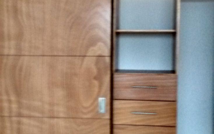 Foto de casa en condominio en renta en, juriquilla, querétaro, querétaro, 1187413 no 05