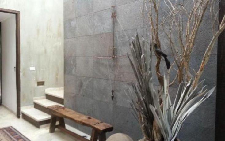 Foto de casa en venta en, juriquilla, querétaro, querétaro, 1190173 no 03