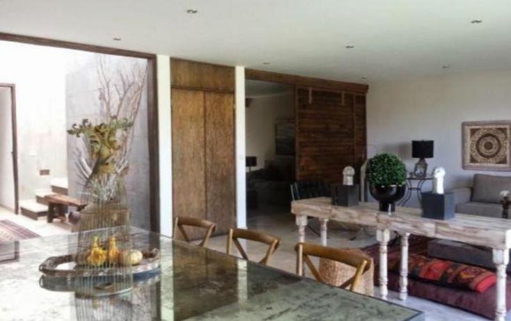 Foto de casa en venta en, juriquilla, querétaro, querétaro, 1190173 no 04