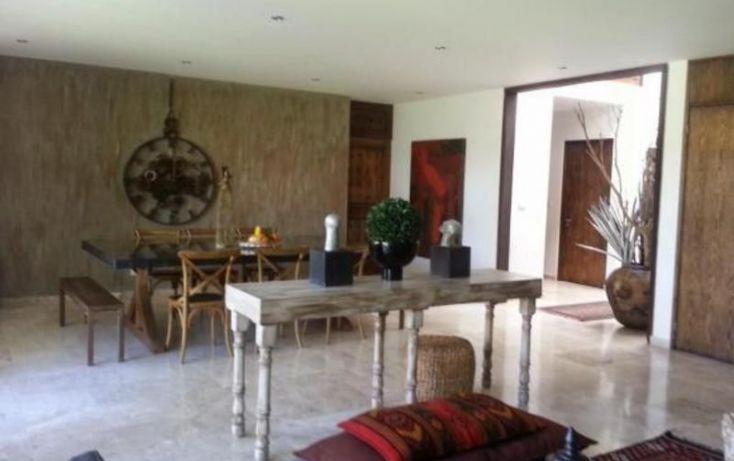 Foto de casa en venta en, juriquilla, querétaro, querétaro, 1190173 no 05