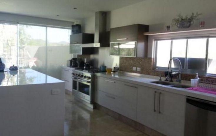 Foto de casa en venta en, juriquilla, querétaro, querétaro, 1190173 no 06