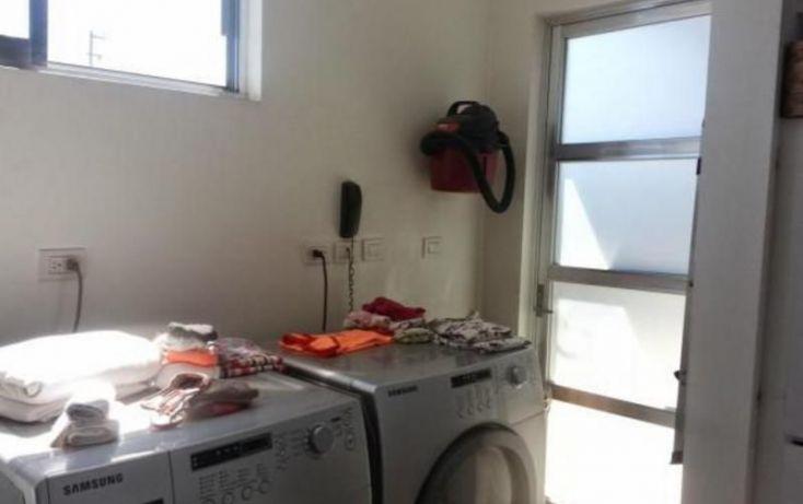 Foto de casa en venta en, juriquilla, querétaro, querétaro, 1190173 no 09