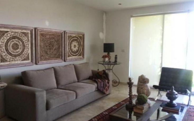 Foto de casa en venta en, juriquilla, querétaro, querétaro, 1190173 no 10