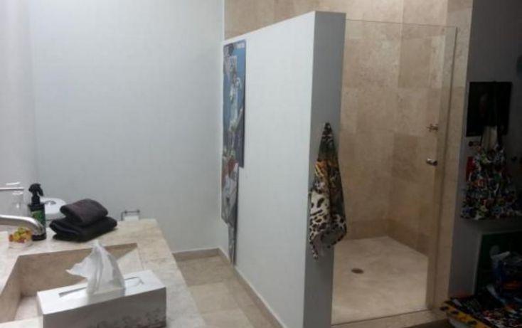 Foto de casa en venta en, juriquilla, querétaro, querétaro, 1190173 no 20