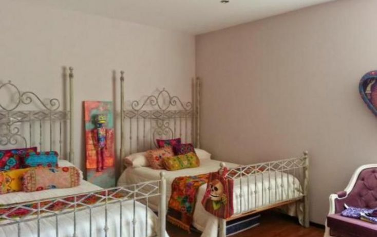 Foto de casa en venta en, juriquilla, querétaro, querétaro, 1190173 no 21