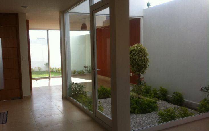 Foto de casa en venta en, juriquilla, querétaro, querétaro, 1200487 no 03