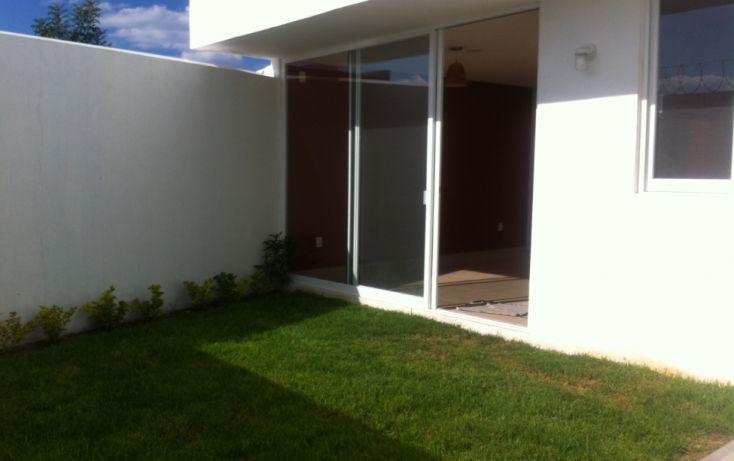 Foto de casa en venta en, juriquilla, querétaro, querétaro, 1200487 no 08