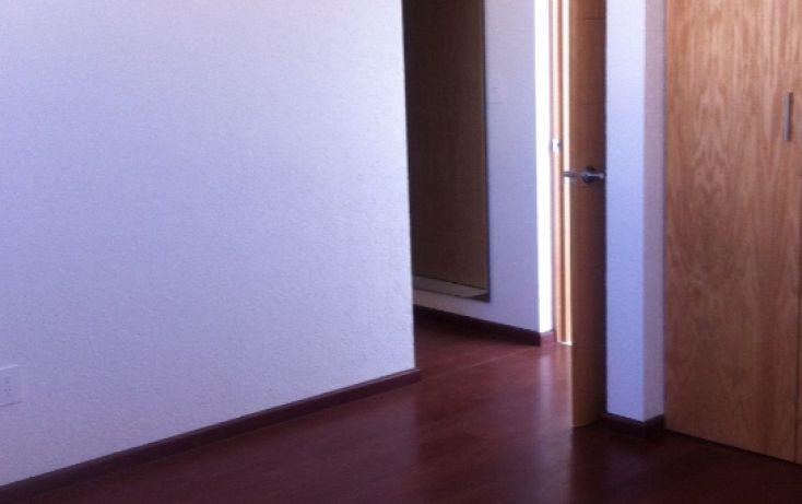 Foto de casa en venta en, juriquilla, querétaro, querétaro, 1200487 no 09