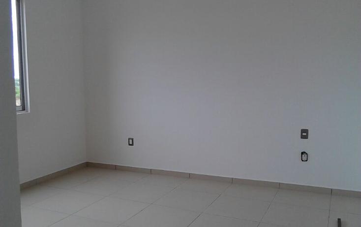 Foto de casa en venta en  , juriquilla, quer?taro, quer?taro, 1207633 No. 05