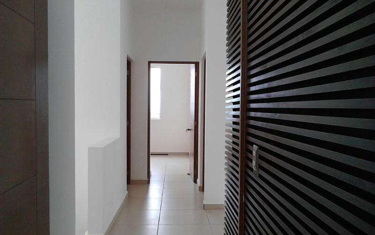 Foto de casa en venta en  , juriquilla, quer?taro, quer?taro, 1207633 No. 07