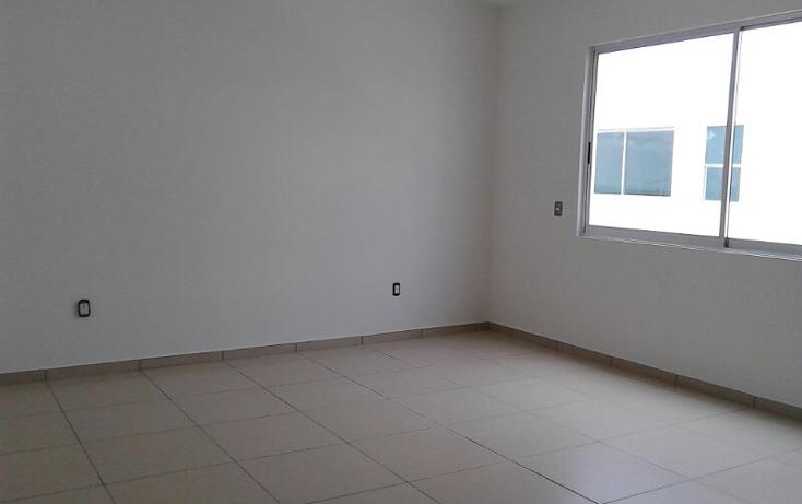 Foto de casa en venta en  , juriquilla, quer?taro, quer?taro, 1207633 No. 11