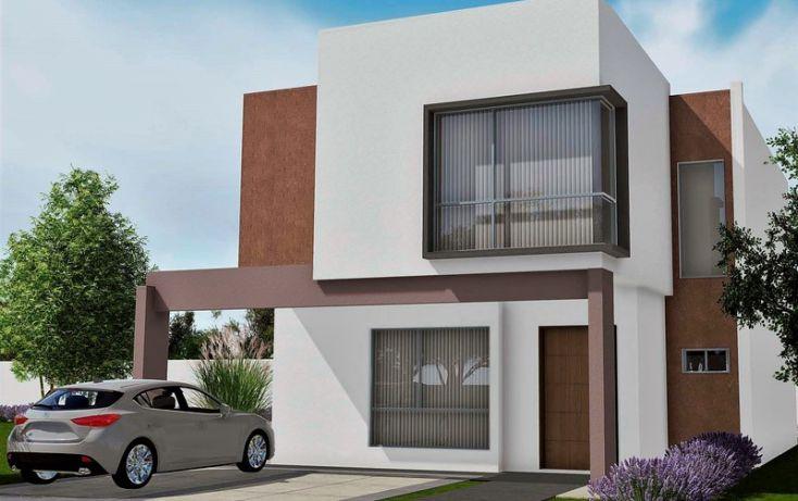 Foto de casa en venta en, juriquilla, querétaro, querétaro, 1213561 no 02