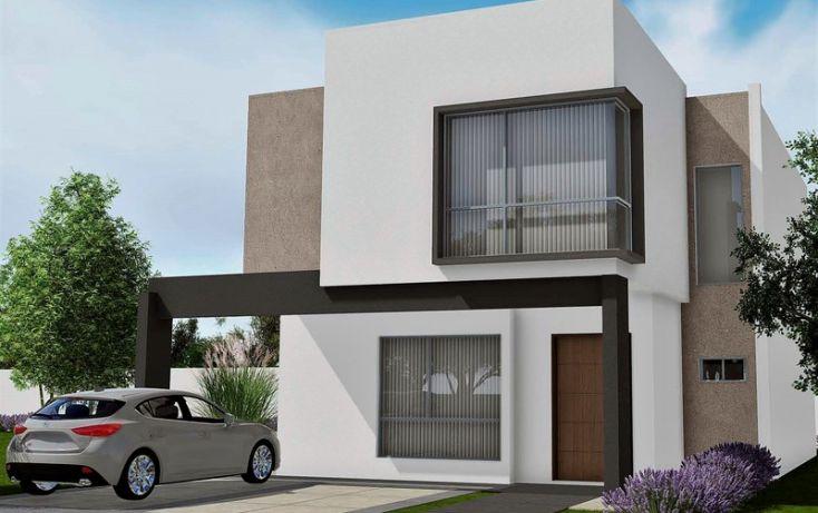 Foto de casa en venta en, juriquilla, querétaro, querétaro, 1213561 no 03