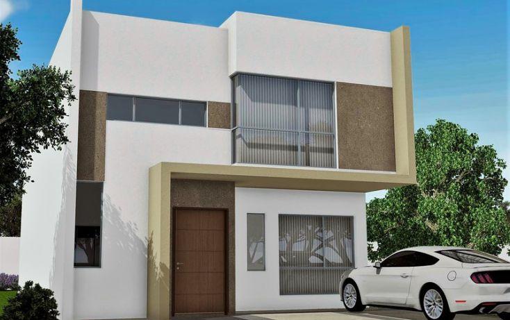 Foto de casa en venta en, juriquilla, querétaro, querétaro, 1213567 no 03