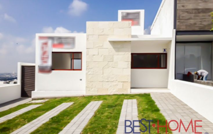 Foto de casa en venta en, juriquilla, querétaro, querétaro, 1213569 no 01