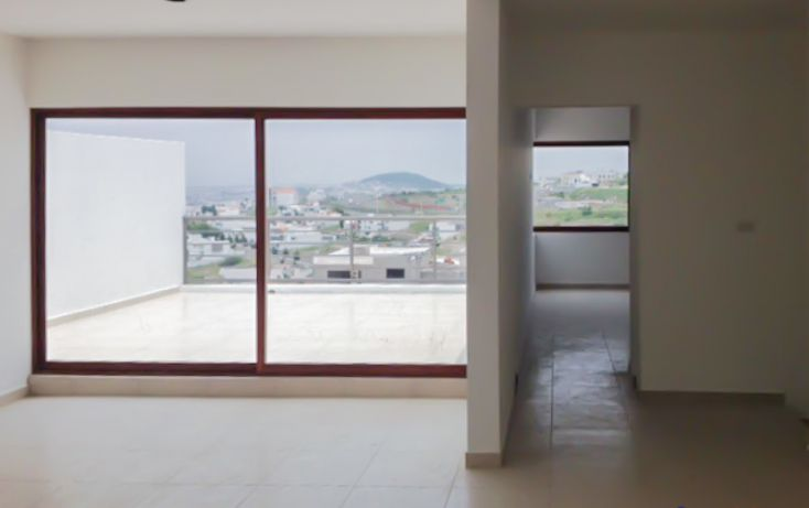 Foto de casa en venta en, juriquilla, querétaro, querétaro, 1213569 no 02