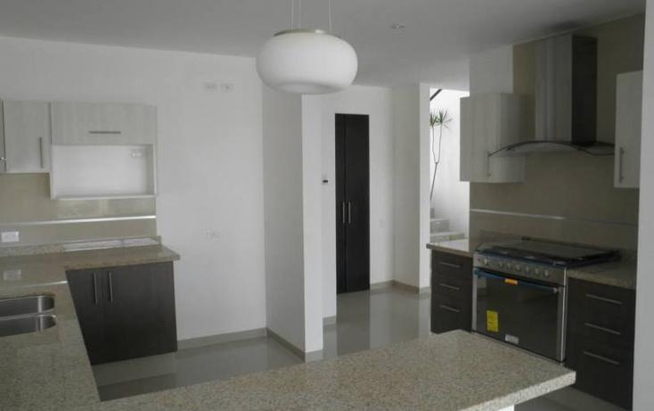 Foto de casa en venta en  , juriquilla, querétaro, querétaro, 1218785 No. 02