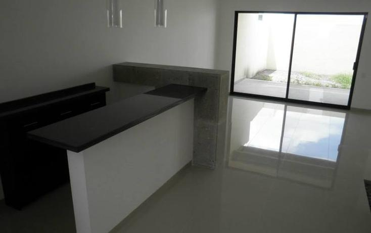 Foto de casa en venta en  , juriquilla, querétaro, querétaro, 1218785 No. 03
